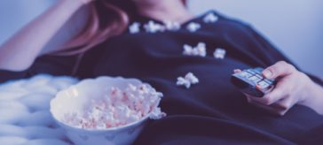 best streaming sites tv and movies