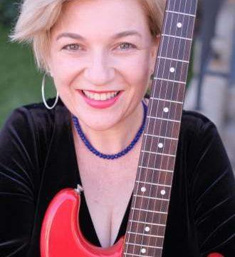 Jackie Loeb