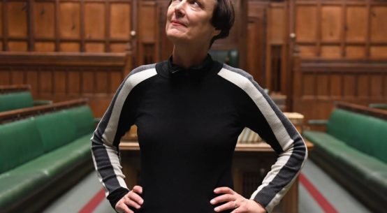 Cornelia-Parker-UK-Parliament